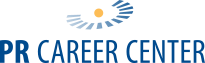 PR Career Center