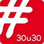30u30-logo