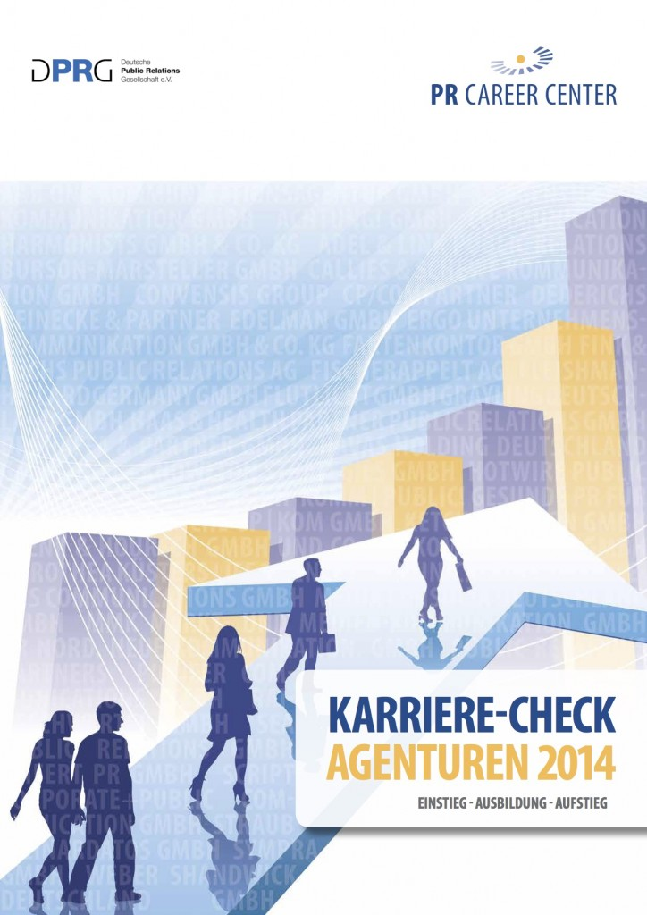 Karriere-Check_Agenturen_2014_web