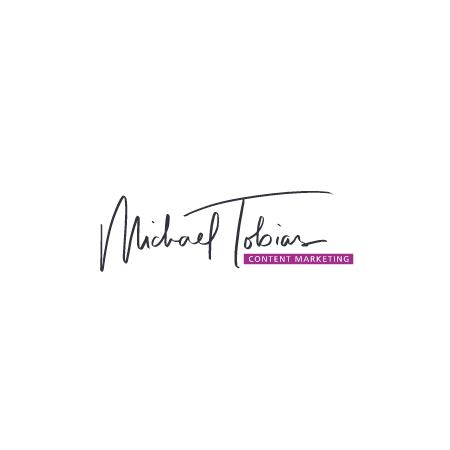 Michael Tobias Content Marketing