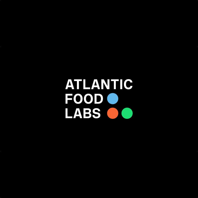 Atlantic Food Labs