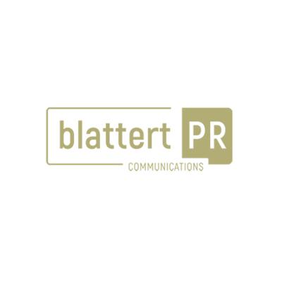 blattertPR