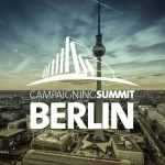 campaigning-summit