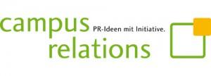 campus relations