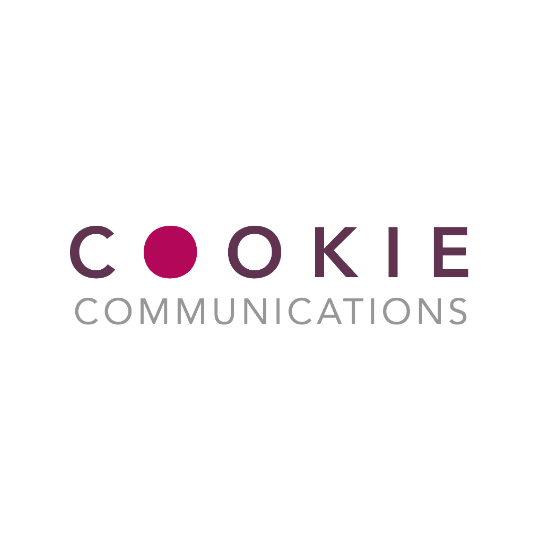 Cookie Communications