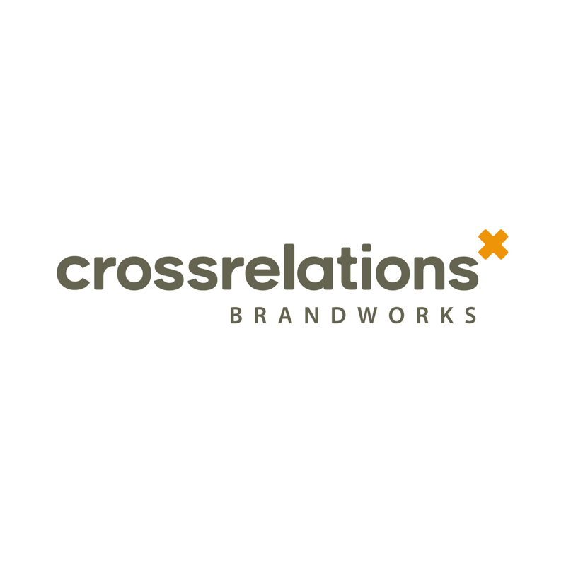 Crossrelations Brandworks