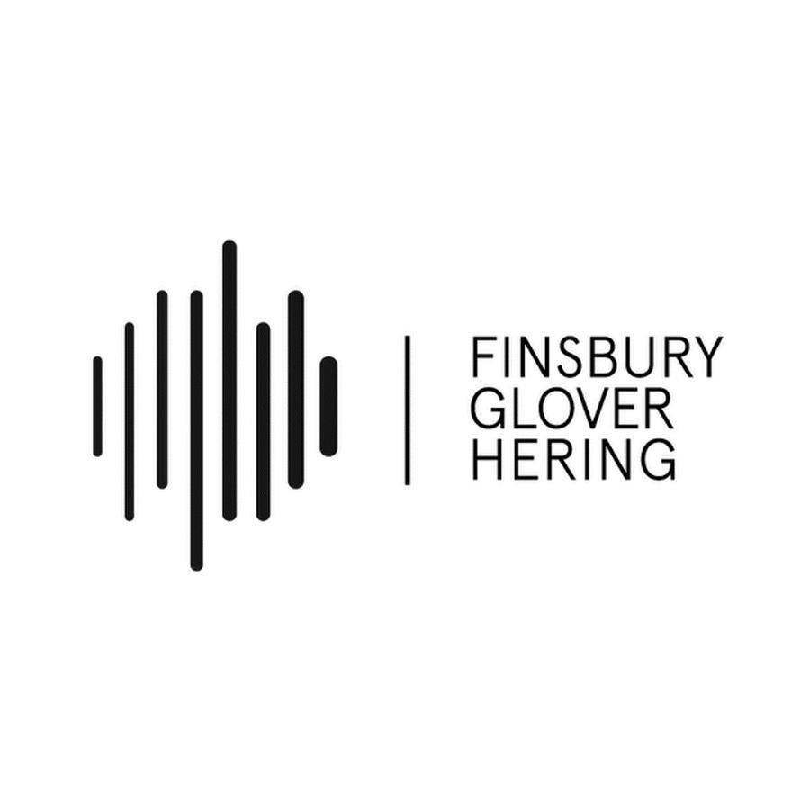 Finsbury Glover Hering
