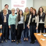 kommoKonzept 2015: Stiftung Schwarz-Rot-Bunt