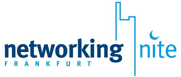 networking nite