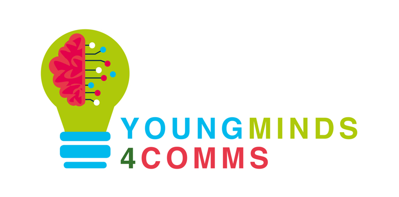 YoungMinds4Comms