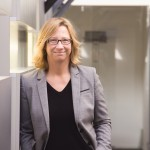 Christiane Schulz-Weber Shandwick