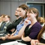 Die DAPR schreibt Kommunikations-Stipendien für Master-Studienstart 2015 aus