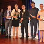 komm.passion gewinnt Health Media Award 2015