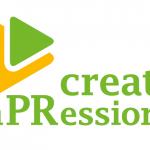 Create Impressions