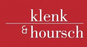 k&h_Logo_rot_negativ_ohne Claim
