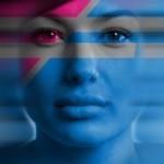 Gender Equality c_optivo-Header