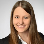 Profilbild_Clara-Lamm