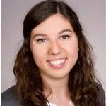 Profilbild_Maria-Voskoboynikova