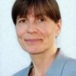 Birgit Ziesche (Henkel AG)