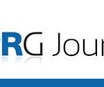 DPRG-Journal