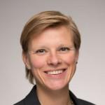 Katja Unali, DAPR