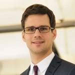 Philip Müller, PRCC Personal- und Unternehmensberatung
