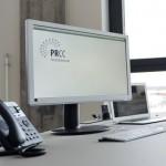 PRCC Personal- und Unternehmensberatung