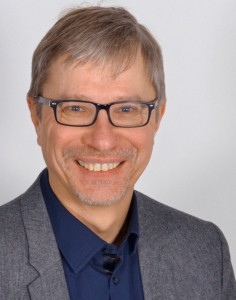 Michael Kalthoff-Mahnke