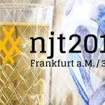 NJT2016