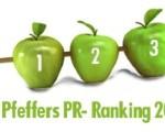 PR-Ranking2015_Logo