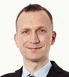 Thomas Zimmerling, DPRG Bundesvorstandsmitglied, im Interview.