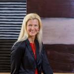 Christiane Wolff, Chief Corporate Communications Officer Serviceplan Gruppe für innovative Kommunikation GmbH & Co. KG