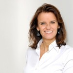 Monika Brune, Inhaberin Blume PR
