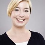 Bianca Eichner, WE Communications