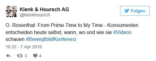 Prime Time2