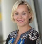 Susanne Marell, CEO Edelman.ergo