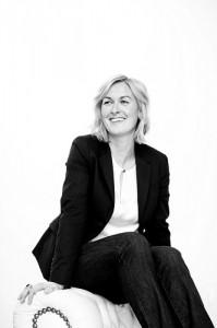 Ulrike Abratis, OTTO