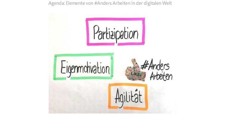 GRA_Elemente_Andersarbeiten_770