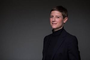 Birgit Söllner, MSL Germany