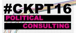 CKPT2016
