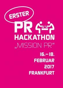 news-aktuell-gibt-startschuss-fuer-den-ersten-hackathon-der-pr-branche-im-februar-2017