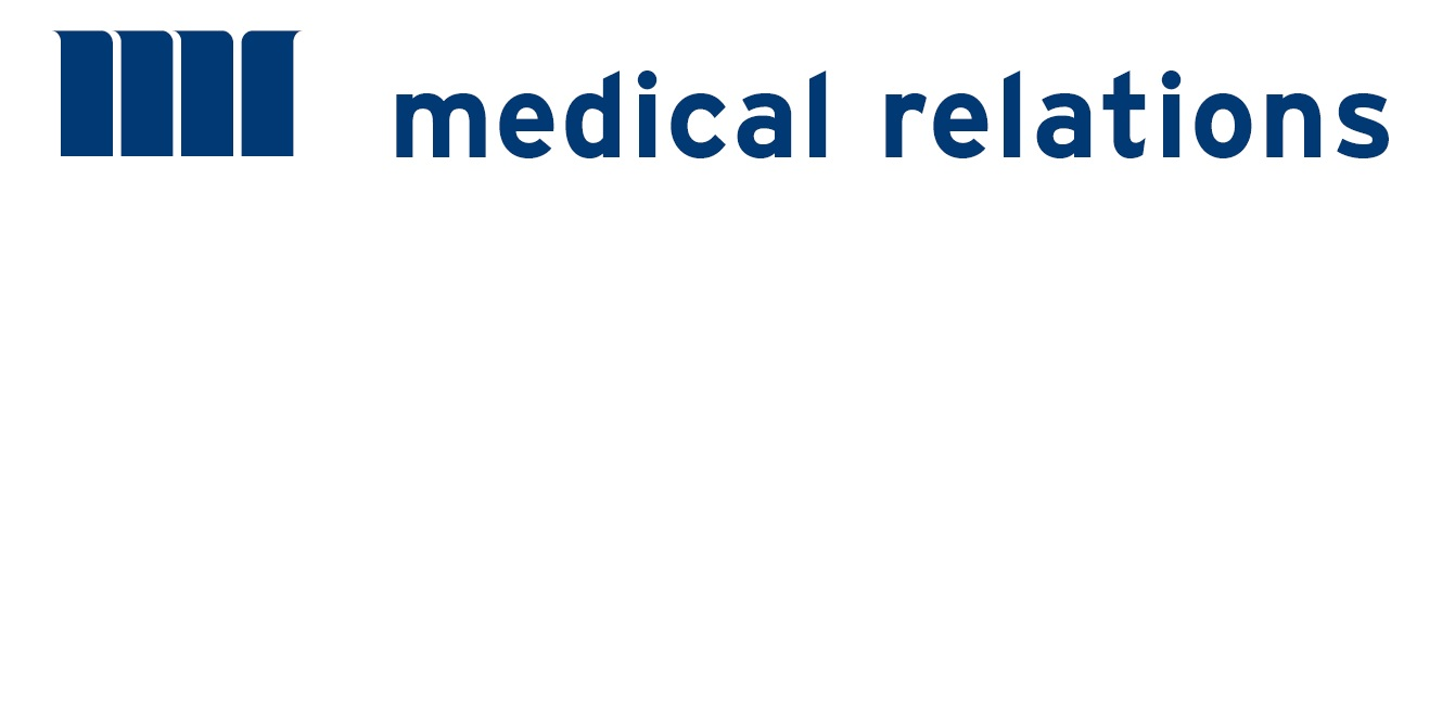medical relations