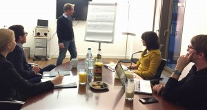 Meeting_1