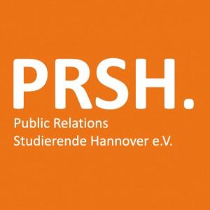 PRSHLogo-orange2-FB