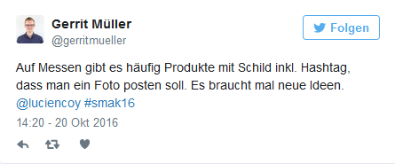 Twitter_Gerrit Müller