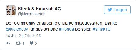 Twitter_Klenk & Hoursch