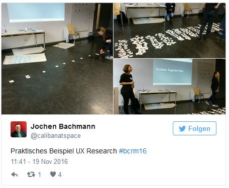Twitter_jochen bachmann