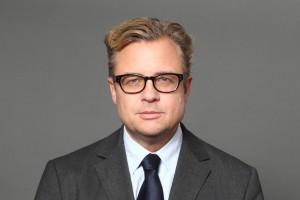 AlexanderGüttler