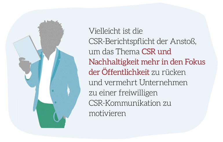 GRA_CSR-Berichtspflicht-2_770px