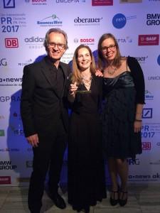 FOT_Award